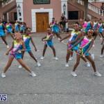Cup Match Extravaganza in St George's Bermuda, July 20 2018-7408