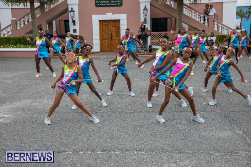 Cup-Match-Extravaganza-in-St-George's-Bermuda-July-20-2018-7408