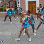 Cup Match Extravaganza in St George's Bermuda, July 20 2018-7412
