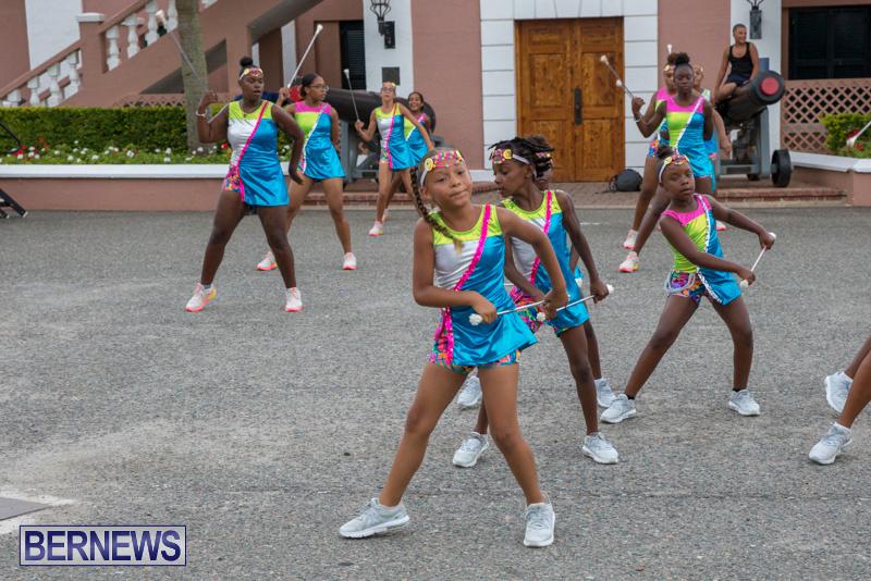 Cup-Match-Extravaganza-in-St-George's-Bermuda-July-20-2018-7412