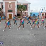 Cup Match Extravaganza in St George's Bermuda, July 20 2018-7425