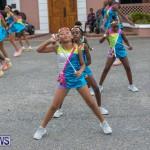 Cup Match Extravaganza in St George's Bermuda, July 20 2018-7439