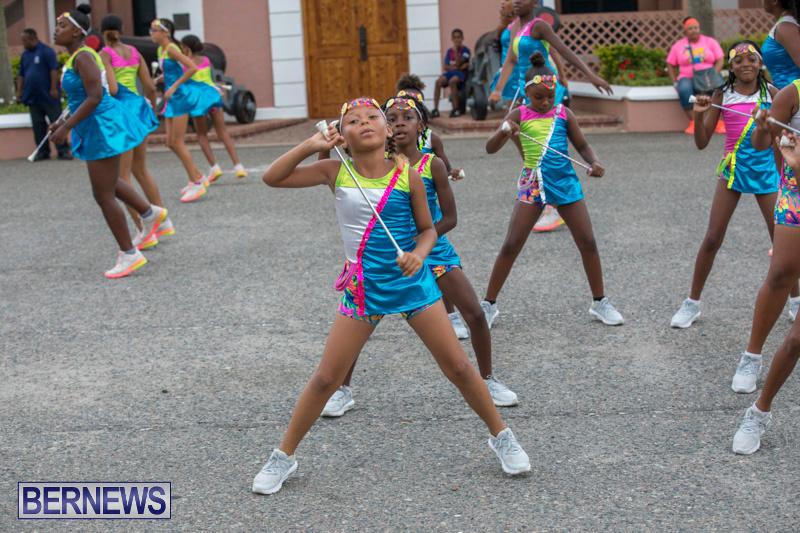 Cup-Match-Extravaganza-in-St-George's-Bermuda-July-20-2018-7439