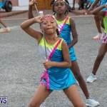 Cup Match Extravaganza in St George's Bermuda, July 20 2018-7440