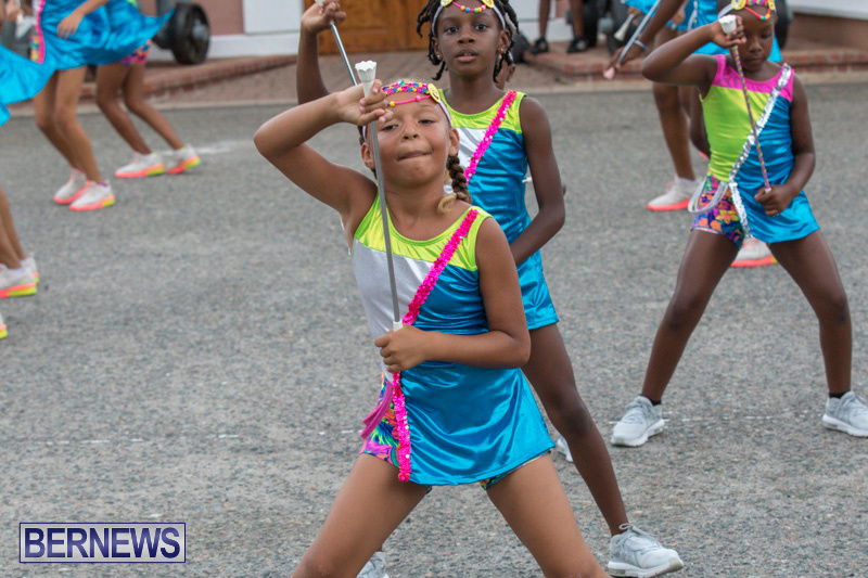 Cup-Match-Extravaganza-in-St-George's-Bermuda-July-20-2018-7440