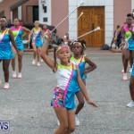 Cup Match Extravaganza in St George's Bermuda, July 20 2018-7448