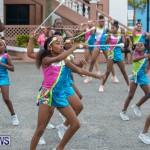 Cup Match Extravaganza in St George's Bermuda, July 20 2018-7451