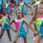 Cup Match Extravaganza in St George's Bermuda, July 20 2018-7462