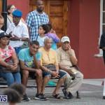 Cup Match Extravaganza in St George's Bermuda, July 20 2018-7480