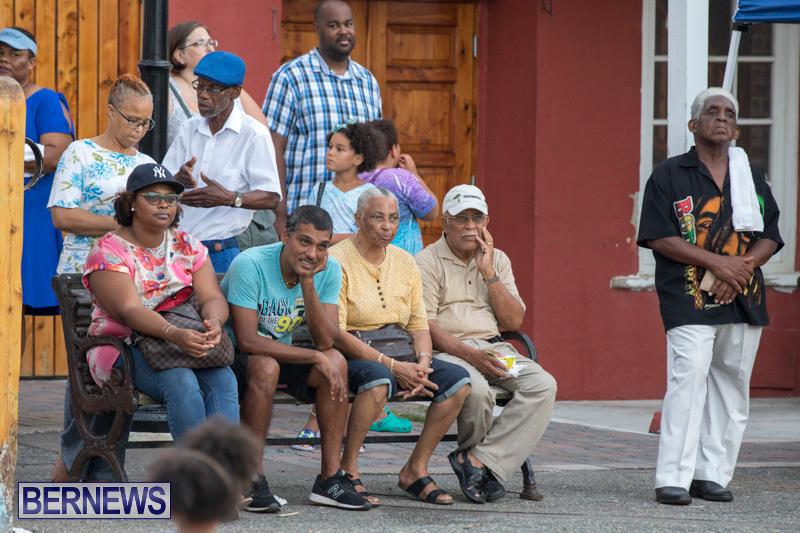 Cup-Match-Extravaganza-in-St-George's-Bermuda-July-20-2018-7480