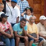 Cup Match Extravaganza in St George's Bermuda, July 20 2018-7489