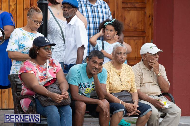 Cup-Match-Extravaganza-in-St-George's-Bermuda-July-20-2018-7489
