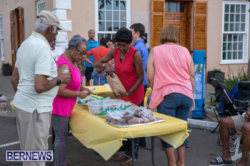Cup-Match-Extravaganza-in-St-George's-Bermuda-July-20-2018-7509
