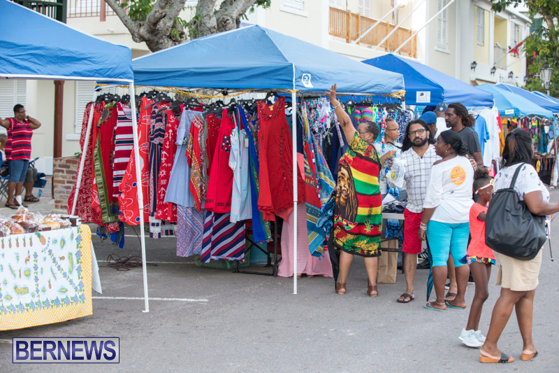 Cup-Match-Extravaganza-in-St-George's-Bermuda-July-20-2018-7536
