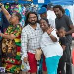 Cup Match Extravaganza in St George's Bermuda, July 20 2018-7540