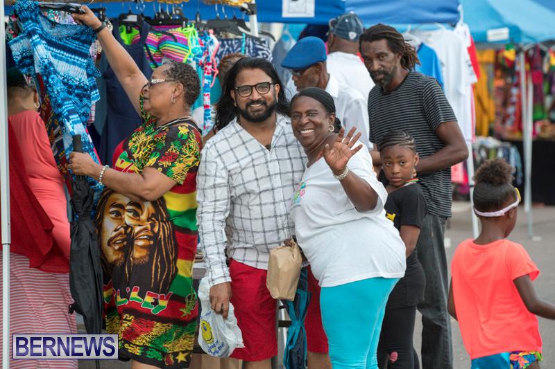 Cup-Match-Extravaganza-in-St-George's-Bermuda-July-20-2018-7540