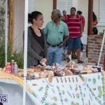 Cup Match Extravaganza in St George's Bermuda, July 20 2018-7542