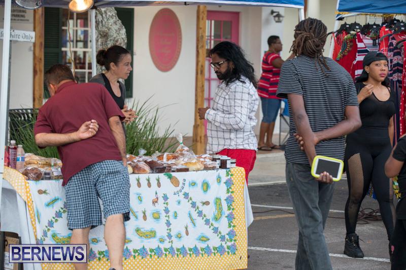 Cup-Match-Extravaganza-in-St-George's-Bermuda-July-20-2018-7547