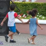 Cup Match Extravaganza in St George's Bermuda, July 20 2018-7567