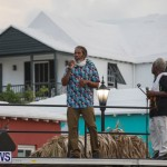 Cup Match Extravaganza in St George's Bermuda, July 20 2018-7572