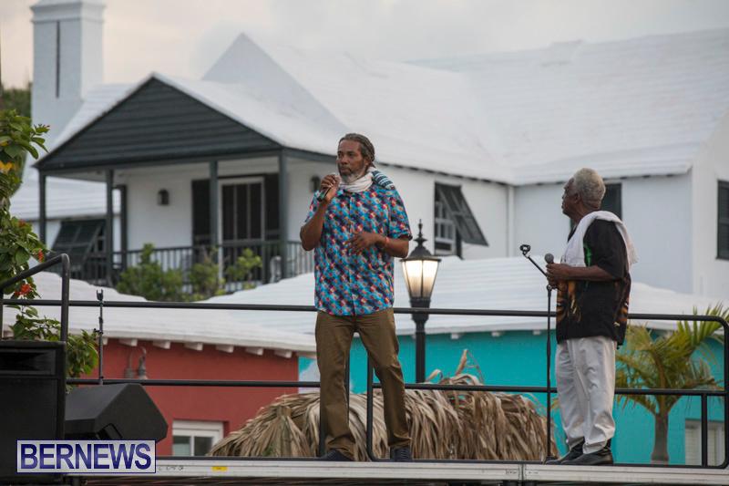 Cup-Match-Extravaganza-in-St-George's-Bermuda-July-20-2018-7572