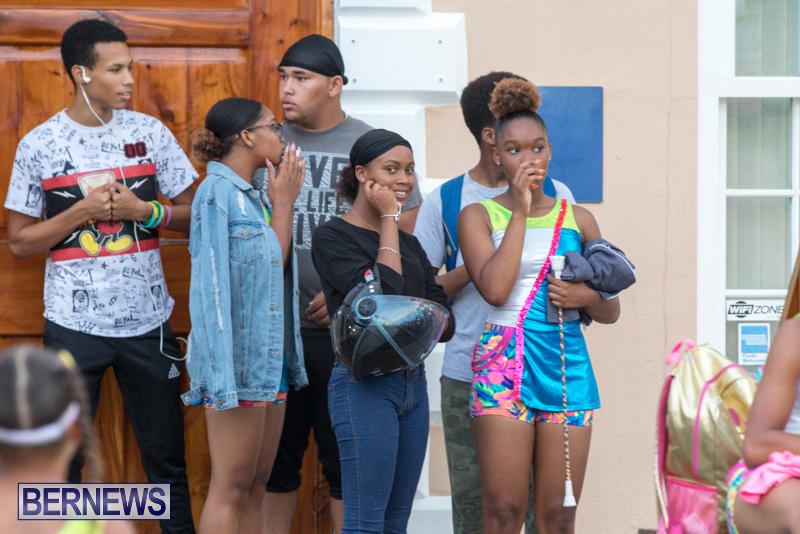Cup-Match-Extravaganza-in-St-George's-Bermuda-July-20-2018-7596
