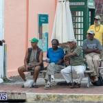 Cup Match Extravaganza in St George's Bermuda, July 20 2018-7610