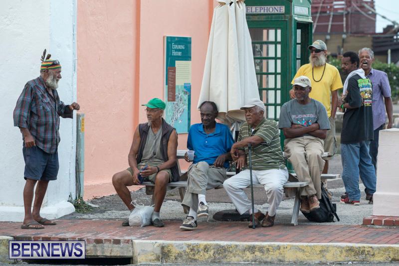 Cup-Match-Extravaganza-in-St-George's-Bermuda-July-20-2018-7610