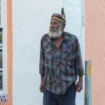 Cup Match Extravaganza in St George's Bermuda, July 20 2018-7615