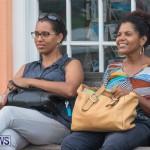Cup Match Extravaganza in St George's Bermuda, July 20 2018-7617