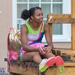 Cup Match Extravaganza in St George's Bermuda, July 20 2018-7634