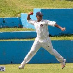 Cup Match Trial at St Georges Cricket Club Bermuda, July 28 2018-0017