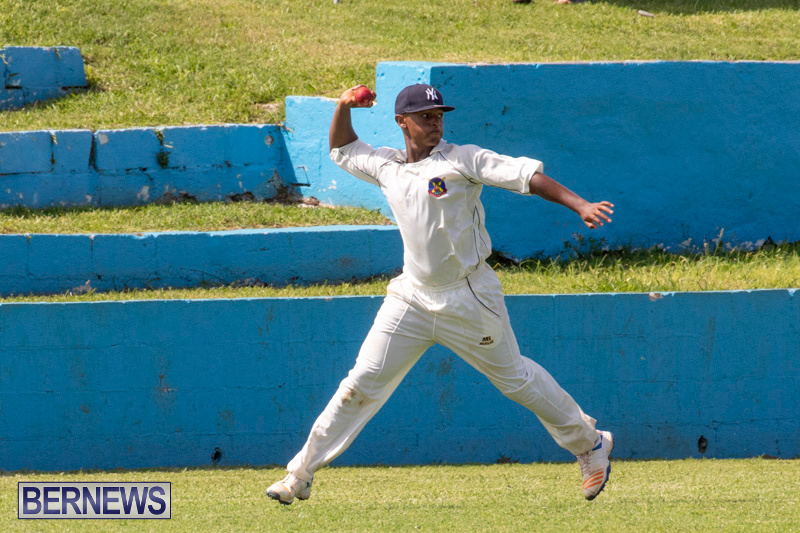Cup-Match-Trial-at-St-Georges-Cricket-Club-Bermuda-July-28-2018-0017