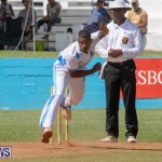 Cup Match Trial at St Georges Cricket Club Bermuda, July 28 2018-0052