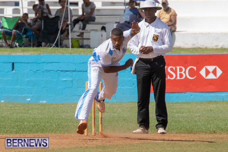 Cup-Match-Trial-at-St-Georges-Cricket-Club-Bermuda-July-28-2018-0052