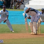 Cup Match Trial at St Georges Cricket Club Bermuda, July 28 2018-0091