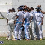 Cup Match Trial at St Georges Cricket Club Bermuda, July 28 2018-9431