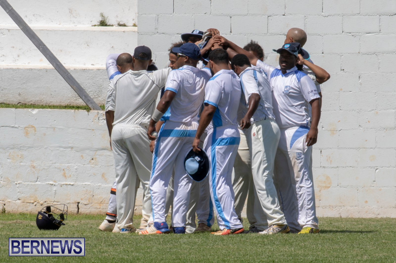 Cup-Match-Trial-at-St-Georges-Cricket-Club-Bermuda-July-28-2018-9431