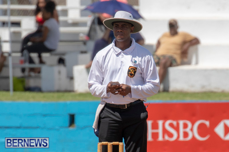 Cup-Match-Trial-at-St-Georges-Cricket-Club-Bermuda-July-28-2018-9439