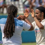Cup Match Trial at St Georges Cricket Club Bermuda, July 28 2018-9445