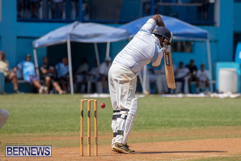 Cup-Match-Trial-at-St-Georges-Cricket-Club-Bermuda-July-28-2018-9469