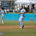 Cup Match Trial at St Georges Cricket Club Bermuda, July 28 2018-9481