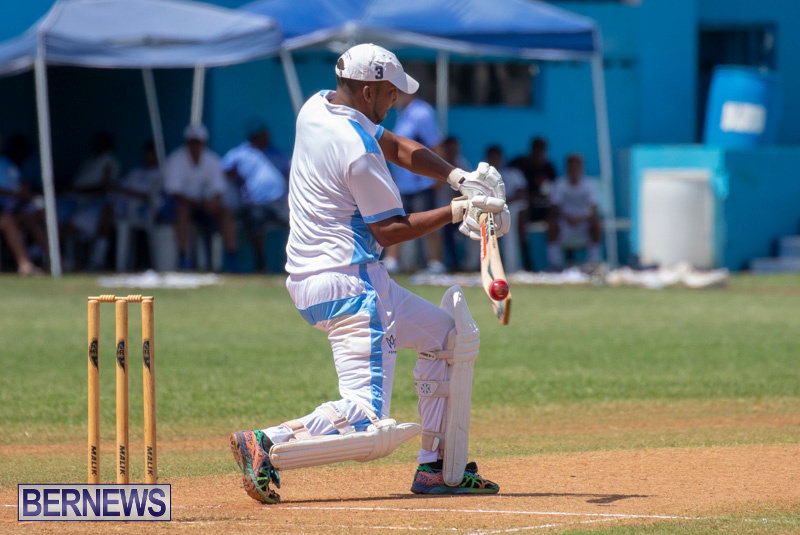 Cup-Match-Trial-at-St-Georges-Cricket-Club-Bermuda-July-28-2018-9486