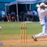 Cup Match Trial at St Georges Cricket Club Bermuda, July 28 2018-9487