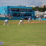 Cup Match Trial at St Georges Cricket Club Bermuda, July 28 2018-9496