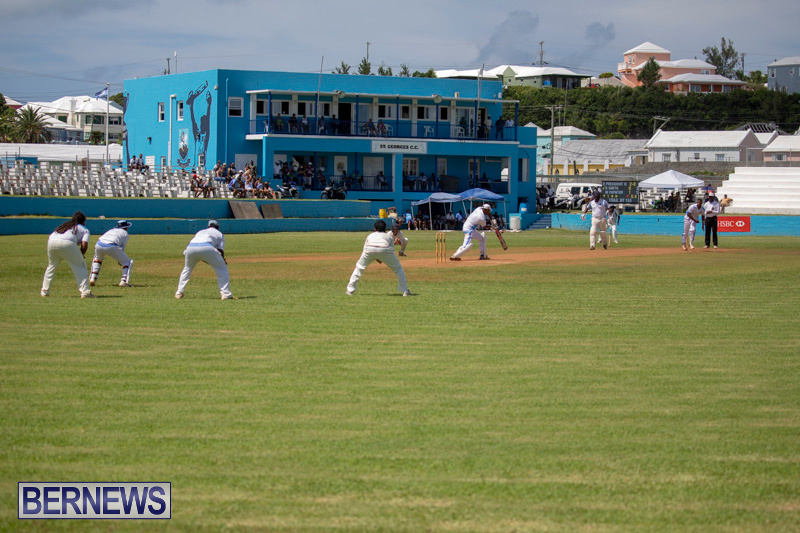 Cup-Match-Trial-at-St-Georges-Cricket-Club-Bermuda-July-28-2018-9496