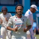Cup Match Trial at St Georges Cricket Club Bermuda, July 28 2018-9508