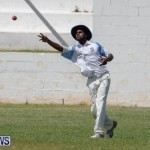 Cup Match Trial at St Georges Cricket Club Bermuda, July 28 2018-9520