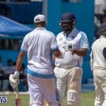 Cup Match Trial at St Georges Cricket Club Bermuda, July 28 2018-9523