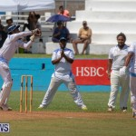 Cup Match Trial at St Georges Cricket Club Bermuda, July 28 2018-9557